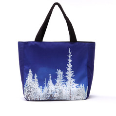 /women-nebula-galaxy-space-universe-tote-shopping-bag-p-133.html