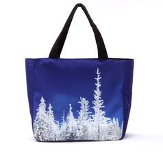/women-nebula-galaxy-space-universe-tote-shopping-bag-p-133.html