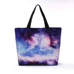 /women-nebula-galaxy-space-universe-tote-shopping-bag-p-120.html