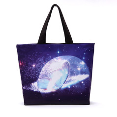 /women-nebula-galaxy-space-universe-tote-shopping-bag-p-127.html