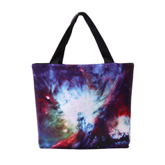 /women-nebula-galaxy-space-universe-tote-shopping-bag-p-132.html