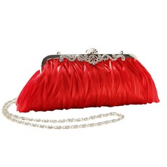 /wedding-pageant-clutch-pleated-handbag-purse-evening-bag-p-15.html