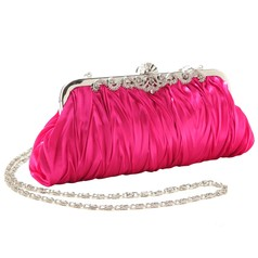 /wedding-pageant-clutch-pleated-handbag-purse-evening-bag-p-17.html