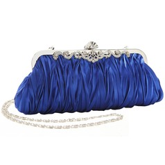 /wedding-pageant-clutch-pleated-handbag-purse-evening-bag-p-13.html