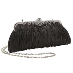/wedding-pageant-clutch-pleated-handbag-purse-evening-bag-p-9.html