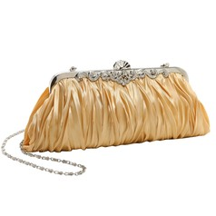 /wedding-pageant-clutch-pleated-handbag-purse-evening-bag-p-11.html