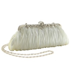 /wedding-pageant-clutch-pleated-handbag-purse-evening-bag-p-10.html