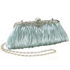 /wedding-pageant-clutch-pleated-handbag-purse-evening-bag-p-14.html