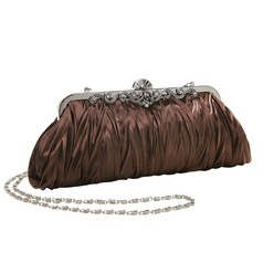 /wedding-pageant-clutch-pleated-handbag-purse-evening-bag-p-16.html