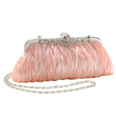/wedding-pageant-clutch-pleated-handbag-purse-evening-bag-p-12.html