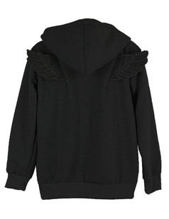 /back-angel-wings-pocket-zip-hoodie-jacket-p-1036.html