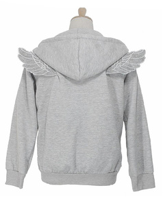 /back-angel-wings-pocket-zip-hoodie-jacket-p-1032.html