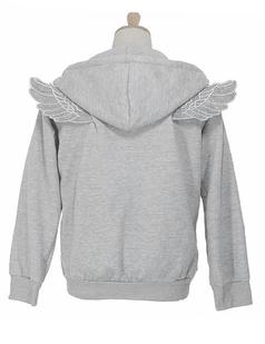 /fr/back-angel-wings-pocket-zip-hoodie-jacket-p-1032.html