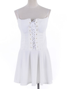 /corset-tie-front-victorian-gothic-revival-style-skater-dress-p-1944.html