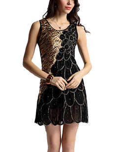 /leopard-and-beads-deco-peacock-pattern-dress-p-2180.html