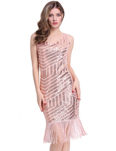 /backless-sequin-geometry-tassel-hem-flapper-dress-champagne-p-7122.html