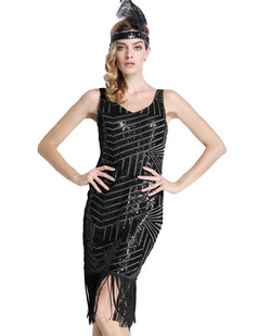 /backless-sequin-geometry-tassel-hem-flapper-dress-black-p-7124.html