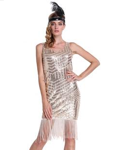 /fr/backless-sequin-geometry-tassel-hem-flapper-dress-beige-p-7114.html