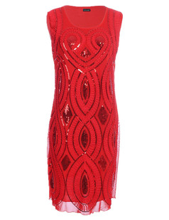 /heart-and-wrap-sequin-deco-dress-p-2170.html