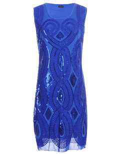 /heart-and-wrap-sequin-deco-dress-p-2172.html