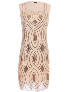 /heart-and-wrap-sequin-deco-dress-p-2174.html