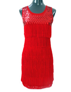 /red-1920s-sequined-fringe-flapper-dance-party-dress-p-1736.html