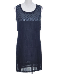 /black-1920s-sequined-fringe-flapper-dance-party-dress-p-1740.html