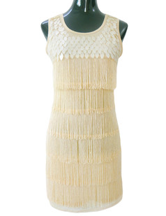 /beige-1920s-sequined-fringe-flapper-dance-party-dress-p-1732.html