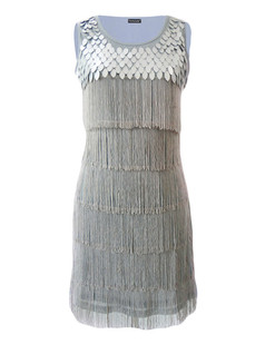 /grey-1920s-sequined-fringe-flapper-dance-party-dress-p-1742.html