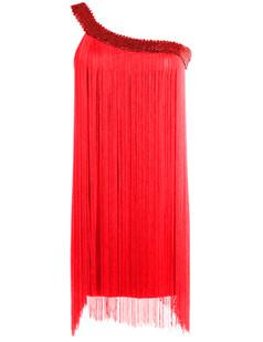 /red-one-shoulder-asymmetrical-fringed-flapper-dress-p-6660.html