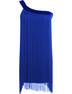 /blue-one-shoulder-asymmetrical-fringed-flapper-dress-p-6664.html