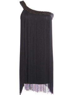 /black-one-shoulder-asymmetrical-fringed-flapper-dress-p-6658.html