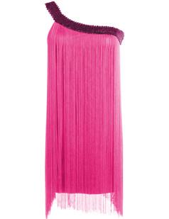 /pink-one-shoulder-asymmetrical-fringed-flapper-dress-p-6662.html