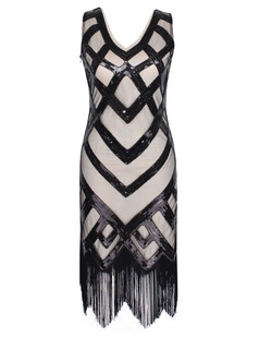/black-beads-sequin-crisscross-fringe-hem-flapper-dress-p-7242.html