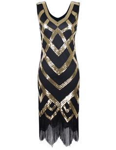 /gold-beads-sequin-crisscross-fringe-hem-flapper-dress-p-7230.html