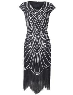 /black-sequin-embellished-fringed-flapper-dress-p-7760.html