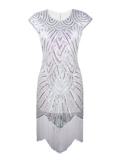 /white-sequin-embellished-fringed-flapper-dress-p-7644.html