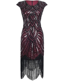 /luxury-burgundy-crystals-sequin-fringed-flapper-dress-p-8164.html
