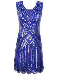 /gatsby-sequin-scalloped-hem-inspired-flapper-dress-blue-p-7492.html