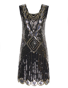 /gatsby-sequin-scalloped-hem-inspired-flapper-dress-champagne-gold-p-7292.html