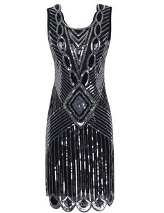 /es/gatsby-sequin-scalloped-hem-inspired-flapper-dress-silver-p-7282.html