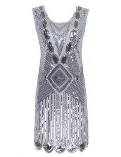 /gatsby-sequin-scalloped-hem-inspired-flapper-dress-all-silver-p-7476.html