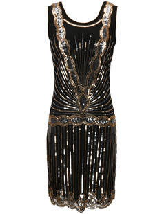 /20s-gatsby-deep-v-back-cocktail-flapper-dress-gold-p-7548.html