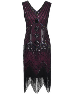 /1920s-v-neck-beaded-sequin-gatsby-flapper-dress-burgundy-p-8186.html