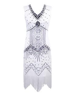 /1920s-v-neck-beaded-sequin-gatsby-inspired-flapper-dress-p-7778.html
