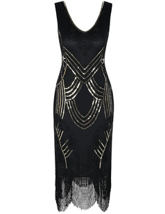 /1920s-gatsby-art-deco-beads-fringed-flapper-dress-gold-p-7886.html