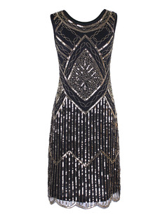 /1920s-sequin-beaded-scalloped-gatsby-flapper-dress-champagne-gold-p-7796.html
