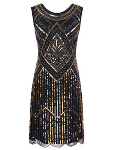 /1920s-sequin-beaded-scalloped-gatsby-flapper-dress-gold-p-7806.html