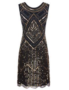 /1920s-sequin-beaded-scalloped-gatsby-flapper-dress-gold-p-7806.html