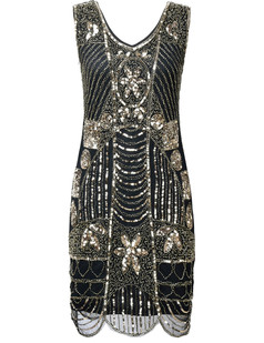 /1920s-sequin-art-deco-scalloped-hem-flapper-dress-gold-p-7908.html